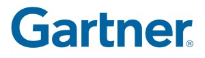Gartner Consulting logo