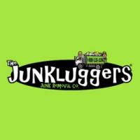 logo-junkluggers