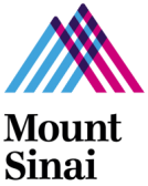 Mount_Sinai_hospital_logo